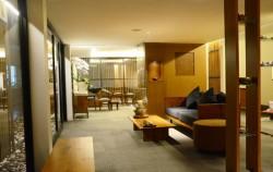 Suma Spa, Bali Spa Treatment, Suma Spa