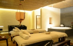 Suma Spa,Bali Spa Treatment,Suma Spa