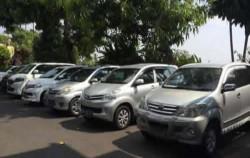 Airport Transfers in Bali, Airport Transfers, Airport Private Car Transfer
