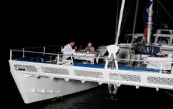 Dinner Cruise,Bali Cruise,Aristocat Evening Cruise