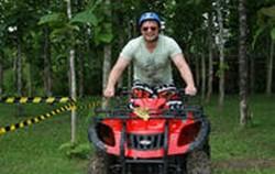 badung ATV 3,Bali ATV Ride,Badung ATV Ride