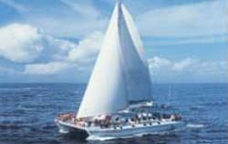 Cruise to Nusa Penida,Bali Cruise,Castaway Cruise Nusa Penida