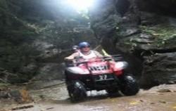 ATV Ride 4,Bali ATV Ride,Taro ATV Adventure