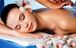 Balinese Massage,Bali Spa Treatment,Bali Orchid Spa