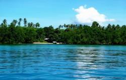 Bunaken View,Manado Explore,Manado Tour 3 Days & 2 Nights Package