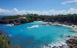 Ceningan Snorkeling Point,Lembongan Package,Three Islands Snorkeling Trip