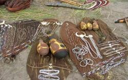 ,Papua Adventure,Sorong Raja Ampat 5 Days 4 Nights Package 3