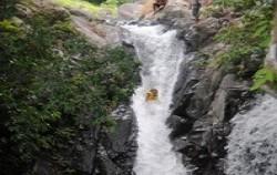 sambangan river activity,Bali Trekking,Secret of Sambangan Trekking by Alam Adventure