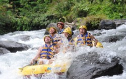 Alam Amazing Rafting,Bali rafting,Alam Amazing Rafting