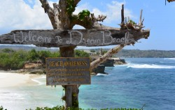Dream-Beach,Lembongan Package,Lembongan One Day Tour