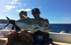 Fishing Charter Bali, Bali Fishing, Fishing Trips
