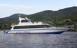 Freebird Express,Gili Islands Transfer,Freebird Express