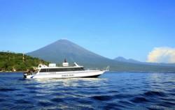 Freebird Express, Gili Islands Transfer, Gili Transfer