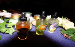Aroma Therapy Oil,Bali Spa Treatment,Galuh Bali Spa