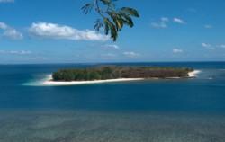 Lombok 5 Days and 4 Nights Package, Lombok Adventure, Gili Nanggu