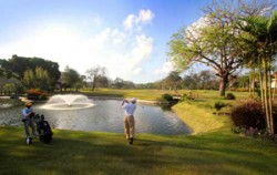 Bali Beach Golf image, Grand Bali Beach Golf Club, Bali Golf