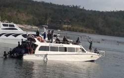 Mola - Mola Express,Nusa Penida Fast boats,Mola  Mola Express