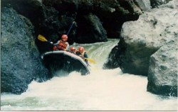 Maulu River Rafting,Toraja Adventure,TORAJA CULTURE AND NATURE TOUR 4 Days / 3 Nights