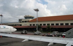 Ngurah Rai Airport,Airport Transfer,Airport Hotel Transfer in Bali