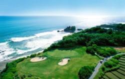 Nirwana Golf Bali image, Nirwana Golf Country Club, Bali Golf
