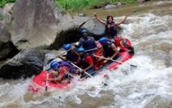 Payung Rafting 2,Bali Rafting,Payung Rafting