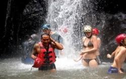 Payung Rafting 3,Bali Rafting,Payung Rafting