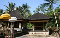 Tirta Empul Temple image, Kintamani and Tirta Empul Tour, Bali Sightseeing