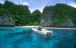 ,Papua Adventure,Sorong Raja Ampat 5 Days 4 Nights Package 2