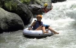 River Tubing Adventure,Bali River Tubing,River Tubing by BiO