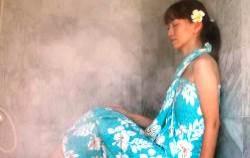 Steam Spa image, Bali Orchid Spa, Bali Spa Treatment
