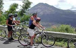 Ubud Cycling,Bali Cycling,Bali Cycling Tour