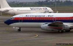 Bali Airport,,