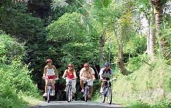 Cycling Bali,Bali Cycling,Bali Cycling Tour