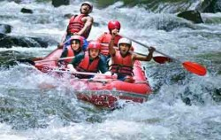 Adventure Rafting,Bali Rafting,Bali Adventure Rafting