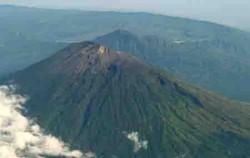 Mount Agung Trekking,Bali Trekking,Bali Swaha Trekking Adventure