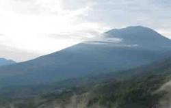 Mount Batur Bali,Bali Trekking,Batur Caldera Sunrise
