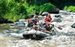 Bali Adventure Rafting,Bali Rafting,Bali Adventure Rafting