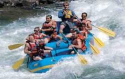 Bali Adventure Rafting,Bali Rafting,Bukit Cili Rafting Bali