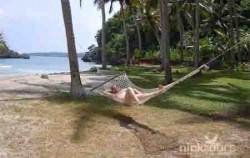 Castaway Cruise Nusa Penida, Bali Cruise, Enjoy at Nusa Penida Beach