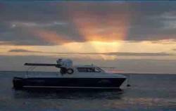 Gili Cat Island Express, Gili Islands Transfer, Bali Gili Lombok