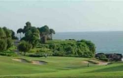 Beauty Bali Beach Golf image, Grand Bali Beach Golf Club, Bali Golf