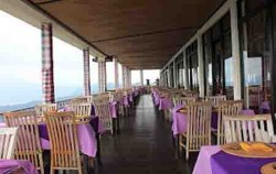 Kintamani Grand Puncak Sari Re,Bali Restaurants,Grand Puncak Sari Restaurant