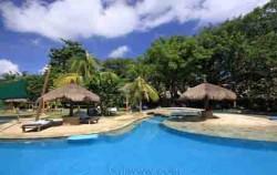 Nusa lembongan Island,Lembongan Package,Hai Tide Huts Overnight Package