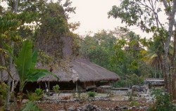 Waiwuang Village image, Sumba Adventure Tour 10D 9N, Sumba Adventure