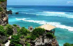 Nusa lembongan Island,Bali Cruise,Lembongan Island Day Packages with Scoot Fast Cruises
