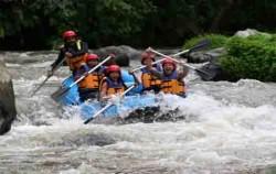 Rafting Adventures,Bali Rafting,Mega Rafting Adventure