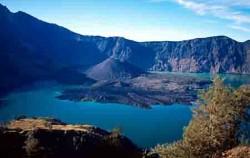 Lombok Island image, Lombok 5 Days and 4 Nights Package, Lombok Adventure