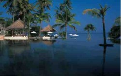 Lombok 5 Days and 4 Nights Package, Lombok Adventure, Lombok View