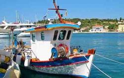 Traditional Boat Fishing,Bali Fishing,Traditional Boat Fishing
