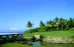 Nirwana Golf
